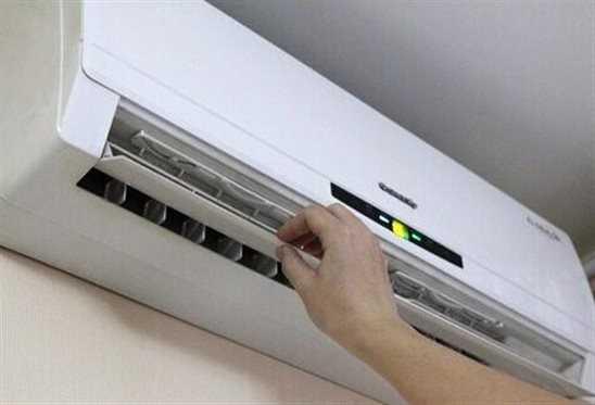 """空调安装""""三要""""""""三不要"""",千万别小看了这几点!"""
