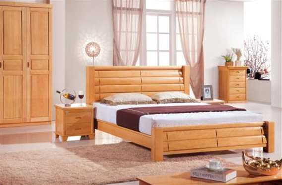 经验分享:实木家具安装技巧及注意事项!