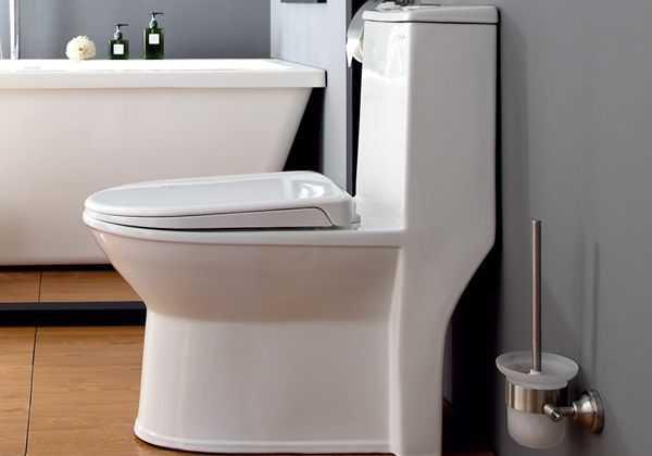 最重要的卫浴安装细节,别忽略了