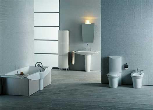 被各卫浴安装师傅收藏的国内外卫浴洁具品牌排行汇总