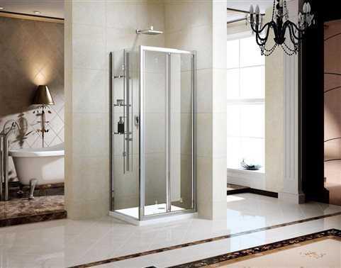 怎么知道自家的淋浴房安装是不是装贵了?