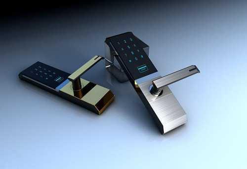 如何辨别锁具值什么价格?奇兵到家教你5招!