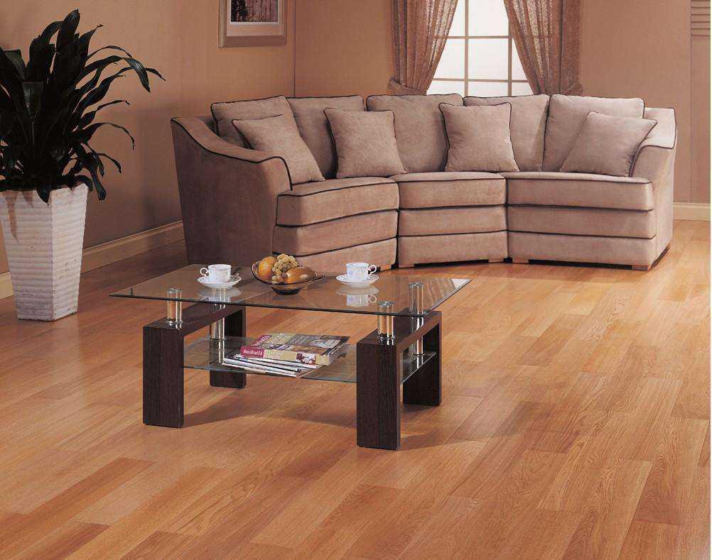 实木复合地板安装步骤及注意事项