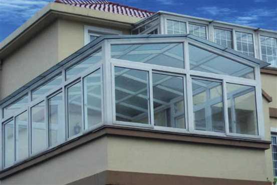关于断桥铝窗户制作和安装的猫腻,行业专家给出了答案