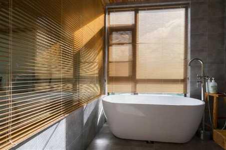 别不知道,浴缸选购没选对,安装难度加倍!