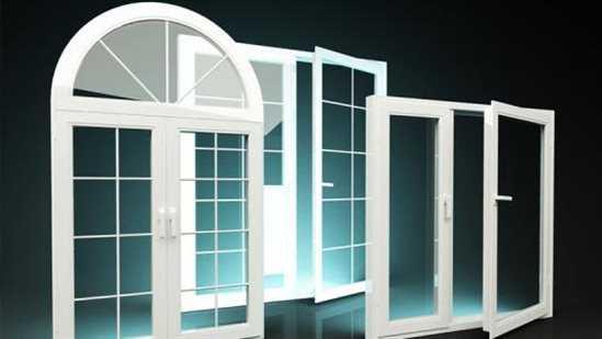 门窗安装验收,有哪些方面需要注意?