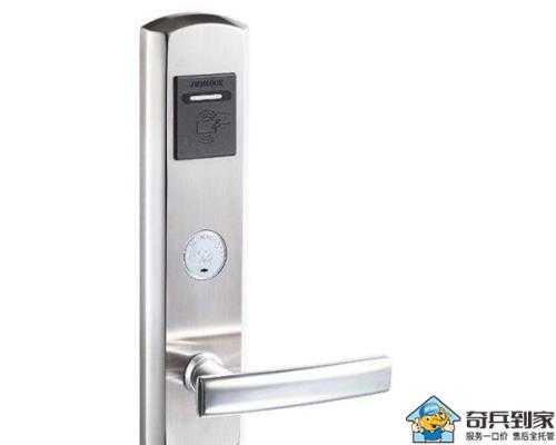 智能锁选购价格是多少?普通家庭适合安装什么价位的智能锁?