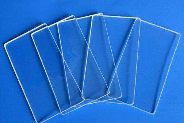 耐高温玻璃使用注意事项,耐高温玻璃安装须知,耐高温玻璃优点