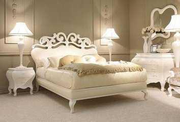 床头柜灯具—床头柜灯具安装注意事项介绍