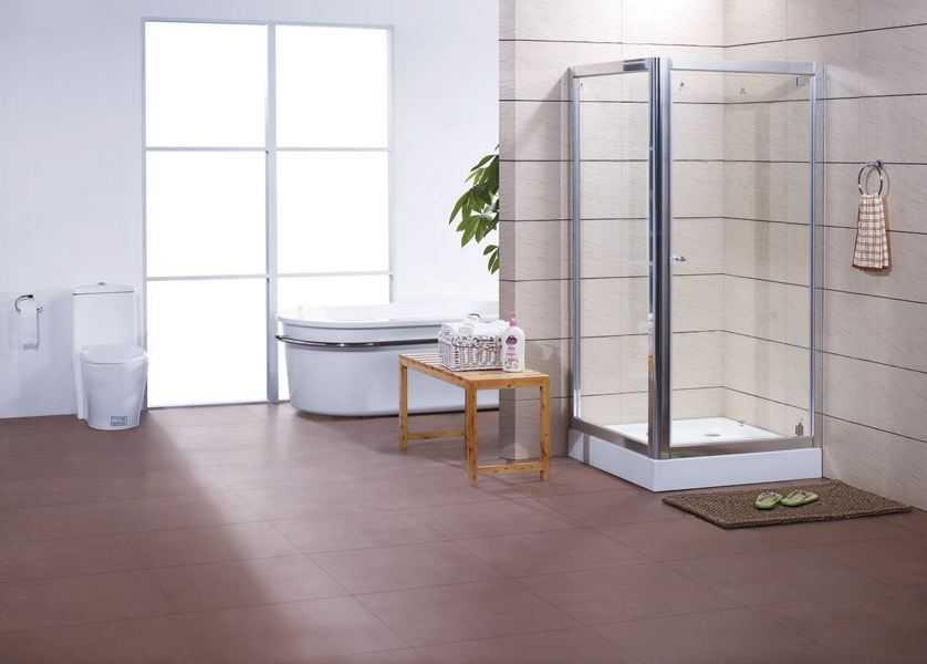 淋浴房安装需要注意什么