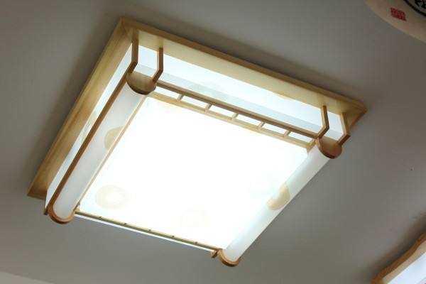 奇兵到家介绍了灯具安装的方法,灯具安装注意事项