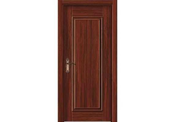 钢木门安装方法你知道吗?钢木门安装注意事项介绍