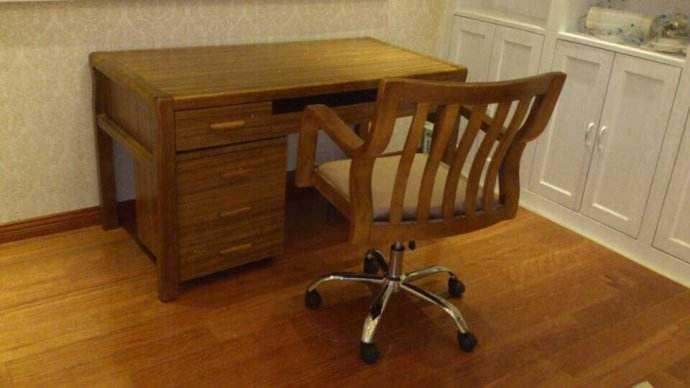 在网上购买的家具怎么安装?