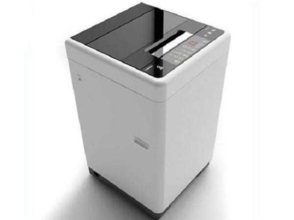 洗衣机的安装步骤,洗衣机的安装方法