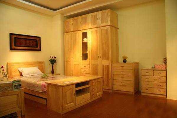 板式家具安装步骤,板式家具组装注意事项