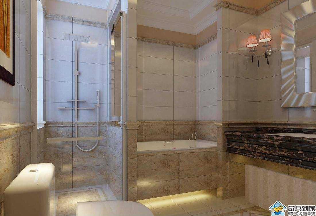 淋浴房.jpg