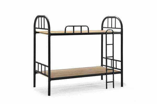 会安装铁架床?铁架床安装步骤介绍