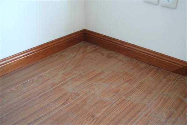 地板装饰材料介绍,地面装饰材料哪些好?