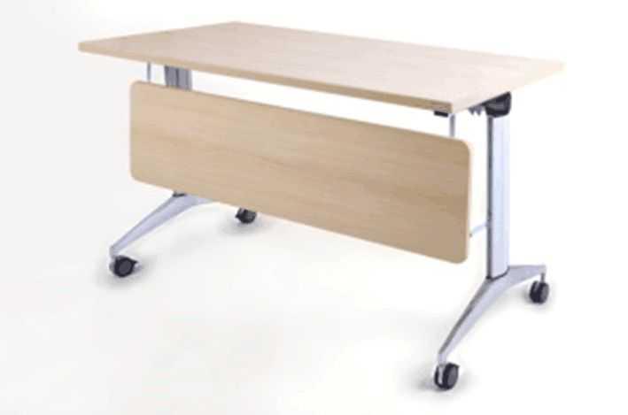 折叠桌安装步骤 折叠桌要如何安装