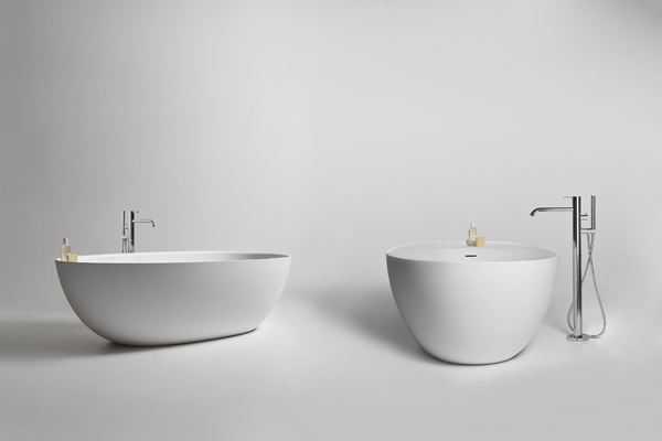 独立浴缸好吗?独立浴缸安装方法介绍