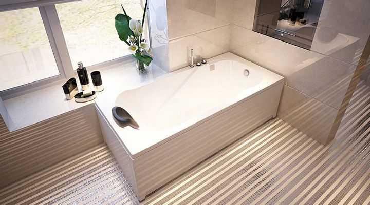 家用浴缸安装步骤与注意事项