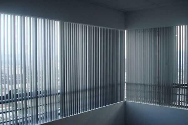 百叶窗安装注意事项,百叶窗安装步骤