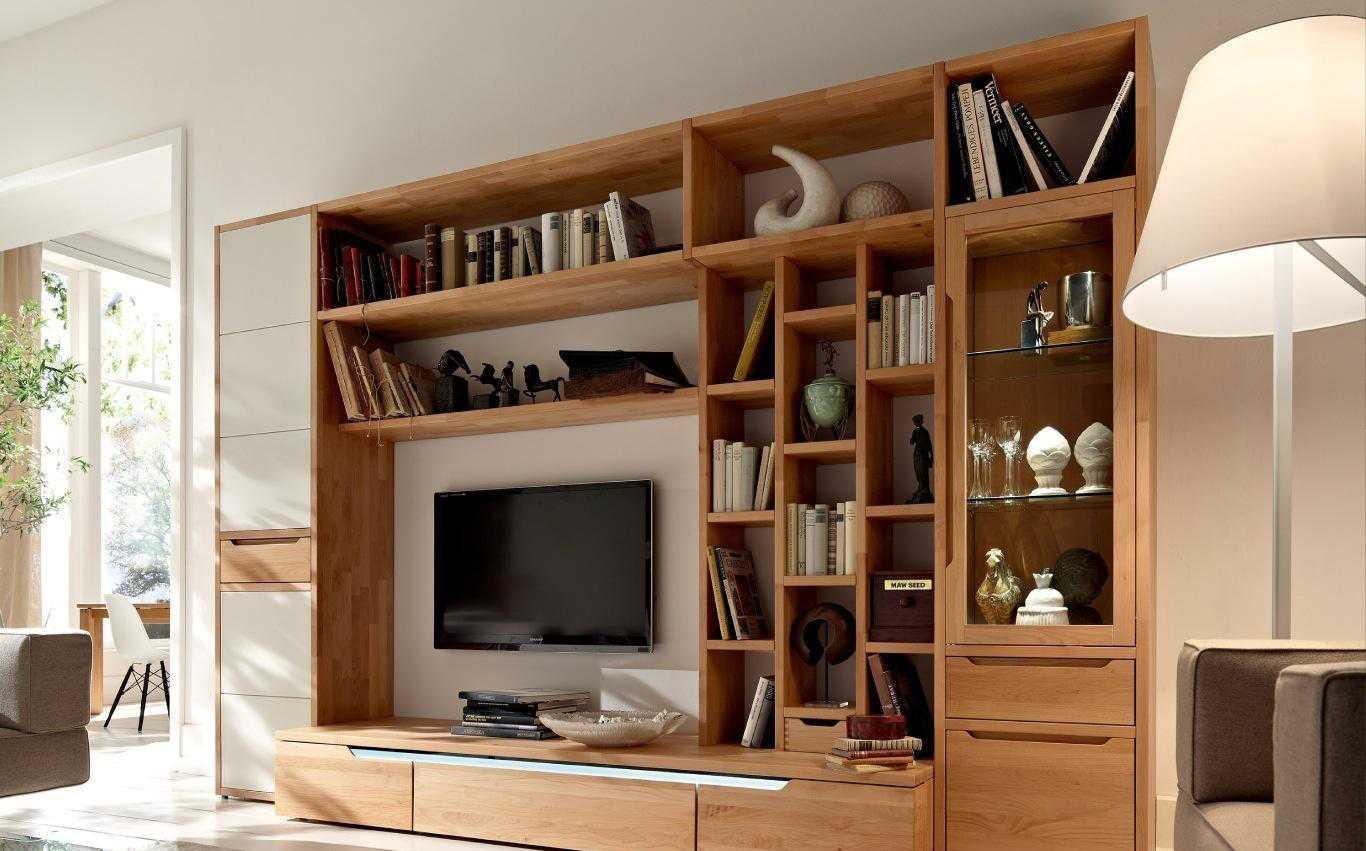 电视柜怎么安装 电视柜安装方法