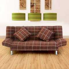 小型沙发床怎么安装—怎么安装小型沙发床