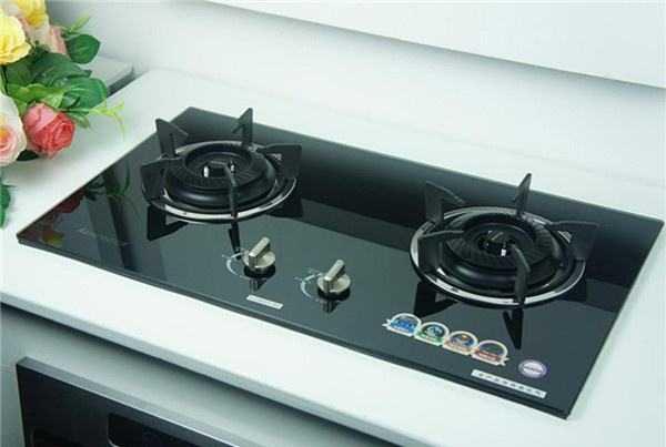 燃气灶怎么安装,有没有安装教程难不难?