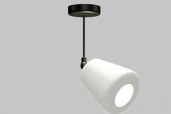 射灯如何安装,需要注意什么事项