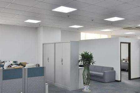 怎么安装led平板灯?led平板灯选购及安装
