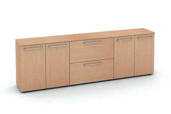 木制家具安装后怎么除湿呢?木质家具除湿有方法