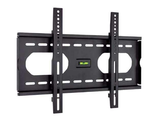 如何低成本高效率的安装电视支架