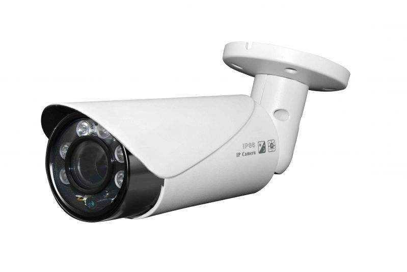 无线摄像头应该怎么安装呢?无线摄像头安装方法