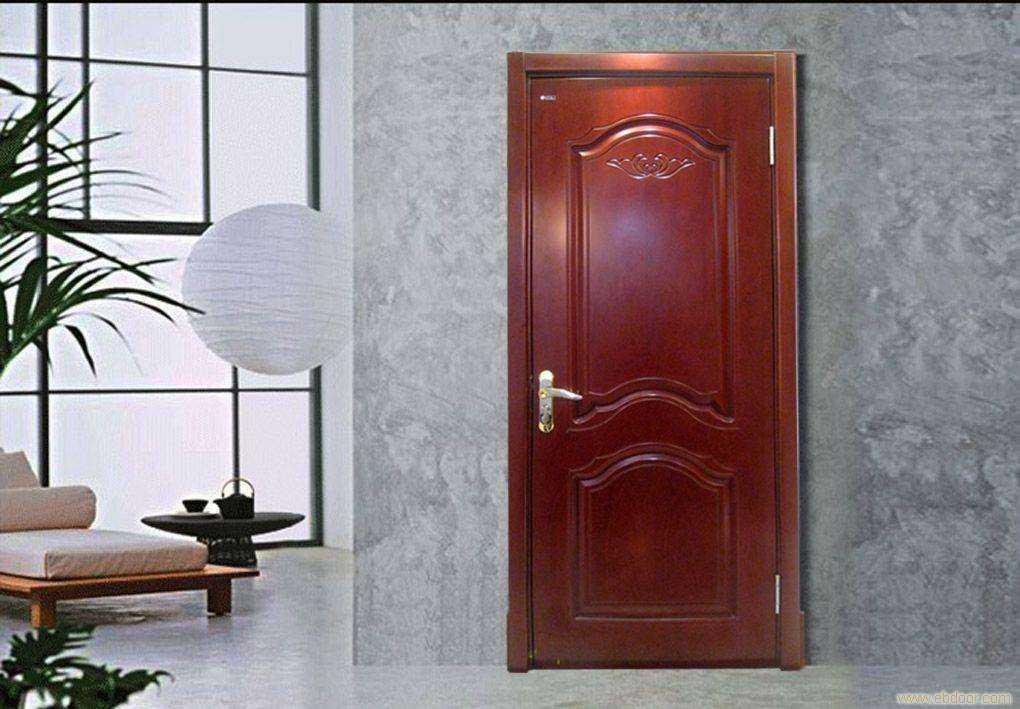 复合木门安装注意事项
