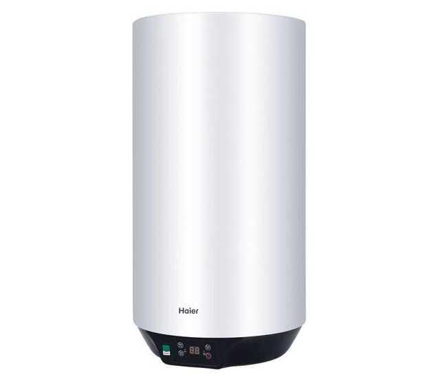 【干货】这5个方法教你如何安装好空气能热水器