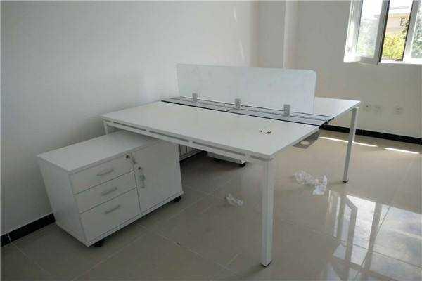 办公室家具怎么安装吗?来看看小知识吧