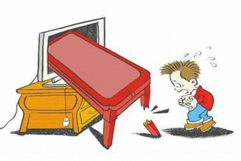 网购家具验收合格吗?家具收货验收流程