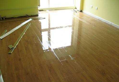 强化复合地板安装,安装地板需要注意什么