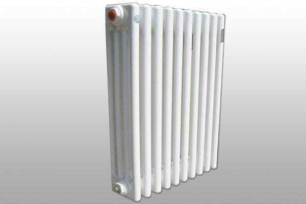 卫生间散热器的安装介绍