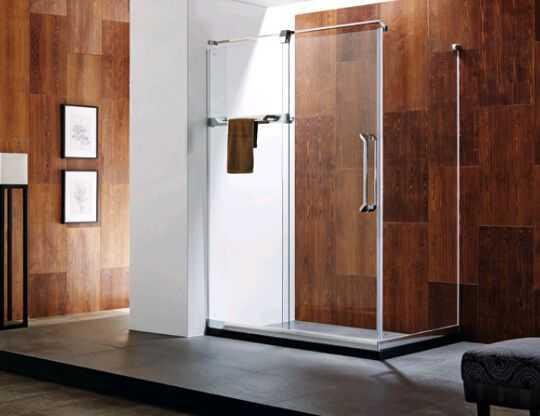 智能淋浴房安装注意事项