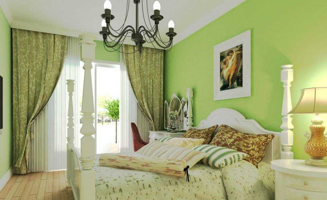 卧室吊灯怎么装好?这样安装吊灯提高风水格局?