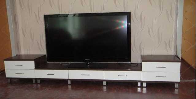 5分钟告诉你如何安装一个电视柜,超实用
