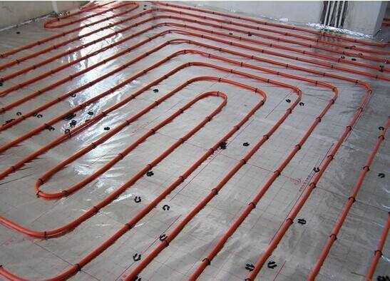 电地暖怎么安装?电地暖的安装价格和安装方法