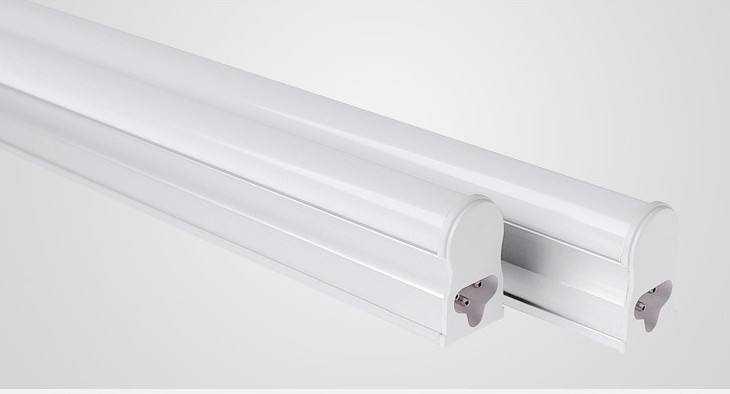 荧光灯支架如何安装?支架灯的特点与选购技巧