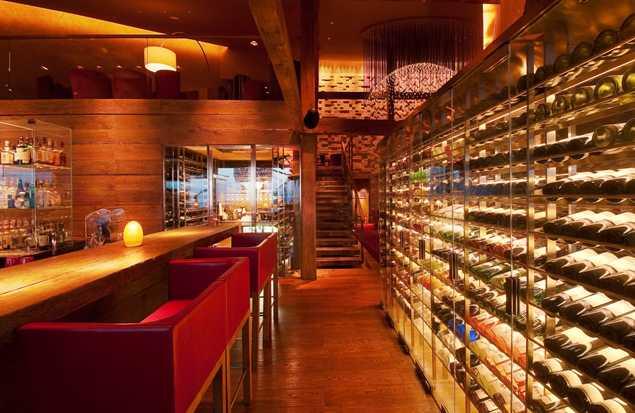酒庄红酒柜如何安装,红酒柜安装步骤及注意事项
