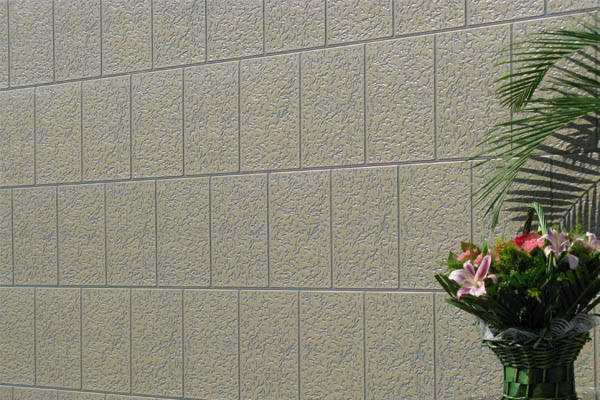 瓷砖安装方法介绍