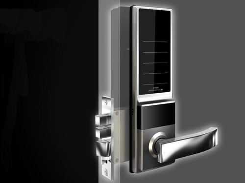 在使用安装锁具时应注意什么?