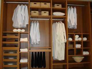 揭秘|衣柜为何难用