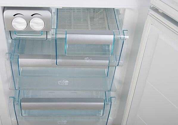 电冰箱的寿命有多长?电冰箱的保养